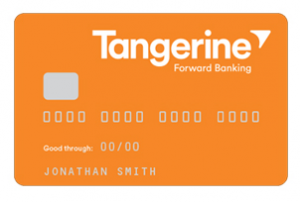 how to read a cheque tangerine
