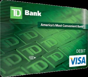 Angled_debitcard